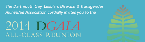 DGALA Reunion Header