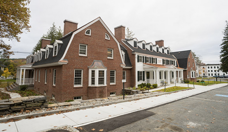 dartmouth college triangle house lgbtq ivy league