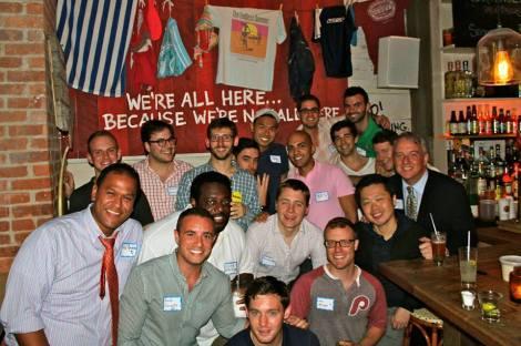 dartmouth college gay alumni ivy league lgbtq