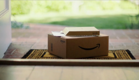 amazon smile dgala