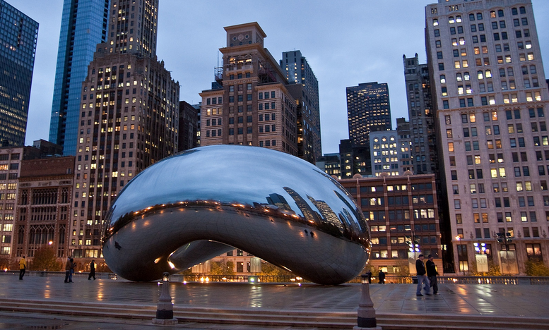 chicago bean dartmouth lgbtq alumni