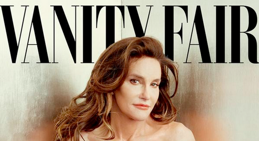 Laura Erickson-Schroth Geisel '08 quoted regarding Caitlyn Jenner's Transition