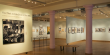 Leslie Lohman museum