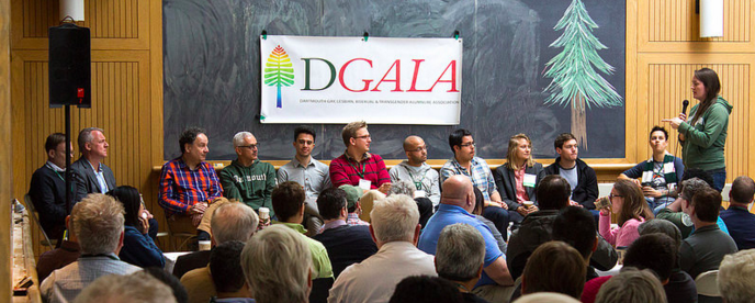 DGALA forms Board of Advisors
