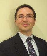 Brad Ursillo