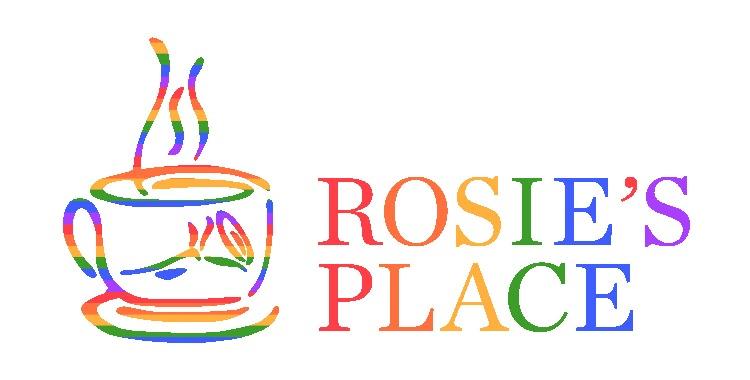 rainbow_RP_logo2_web1